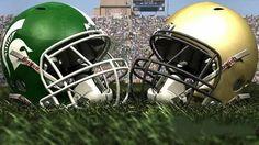 Notre Dame vs Michigan State Live Stream  more ::  http://notredamevsmichiganstatelivestream.co/notre-dame-vs-michigan-state/