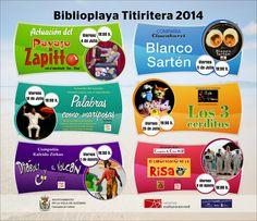 Actividades para niños gratis en Agüimes | Canarias Free