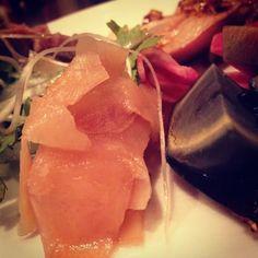 FACEBOOK PAGE=   https://www.facebook.com/wabisabi.mode.hokkaido  Tumblr=  http://wabisabi-mode-hokkaido.tumblr.com/  INSTAGRAM=   @wabisabi.mode.hokkaido  #札幌  #北海道  #sapporo  #酒 #visitjapan    #日本  #和食
