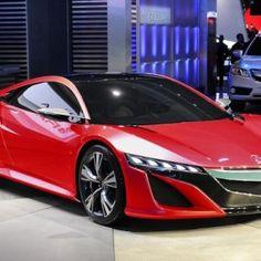 Acura nsx car, Acura nsx blog, Acura nsx bloggers, Acura nsx 1991, Acura nsx 1991 custom, Acura nsx 1991 engine, Acura nsx 1991 black, Acura nsx 1991 interior, Acura nsx 1991 stock, Acura nsx 1993, Acura nsx 1994, Acura nsx 1995, Acura nsx 1996, Acura nsx 1997, Acura nsx 1998, Acura nsx 1999, Acura nsx 2000, Acura nsx 2001, Acura nsx 2002, Acura nsx 2003, Acura nsx 2004, Acura nsx 2005, Acura nsx 2006, Acura nsx 2007, Acura nsx 2008, Acura nsx 2009, Acura nsx 2010, Acura nsx 2011, Acura nsx…