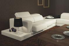 Modelo Nico  gamamobel #gamamobel #gamamobelsofa #sofa