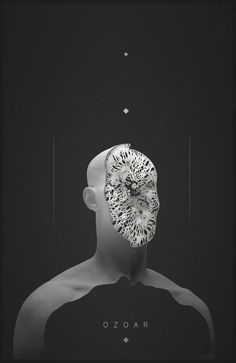 OZOAR 007, Philip Harris-Genois on ArtStation at https://www.artstation.com/artwork/1wPRX