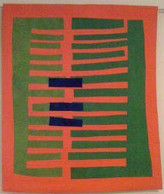 Comb Quilts Judy Kirpich