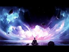 Abraham Hicks 2017 ~ Focus Yourself Emotionally On The Things You Want! NEW - YouTube