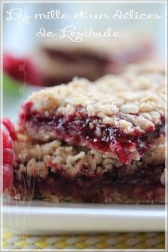 Cas, Candida Albicans, Cookies Et Biscuits, Granola, Meatloaf, Fudge, Bread Recipes, Fondant, Pudding