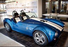 baam 3d printer car - Google Search