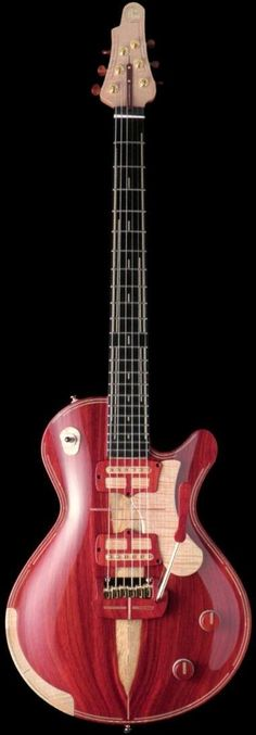 1000 images about guitars jghg williams on pinterest jersey girl guitar and tapas. Black Bedroom Furniture Sets. Home Design Ideas