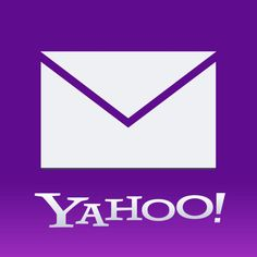 If you want to make a money by using Yahoo , also you want to build up a business , then you can contact us , also you may visit at