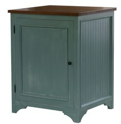 MMW B 70 cm széles alsó szekrény tele ajtó balos My Mood, A3, Lockers, Locker Storage, Buffet, Cabinet, Wood, Furniture, Home Decor