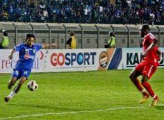 update Persib Bandung Juara Celebes Cup 2012 Lihat berita https://www.depoklik.com/blog/persib-bandung-juara-celebes-cup-2012/