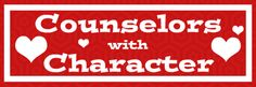 character education for middle school