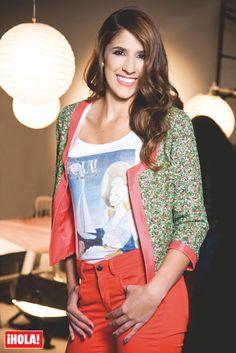 http://www.hola.com/actualidad/2014080773015/daniela-ospina-entrevista-hola-colombia/
