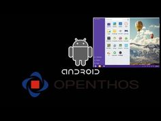 107 Best Android Hacks images in 2019 | Android hacks