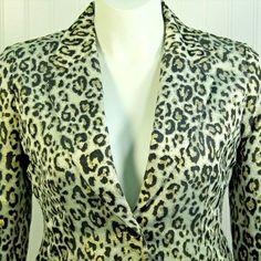 39.95$  Buy here - http://viuwj.justgood.pw/vig/item.php?t=u5hzbj2152 - Blazer, size 1 39.95$