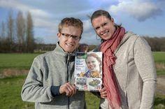 Welkoop aan de slag met boer Jan en Rianne van Boer zoekt Vrouw