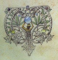 Imatges trobades pel Google de http://www.jacksonsquare.com/sc-jewelry/sc-masriera/grc-masriera/Draw02.jpg