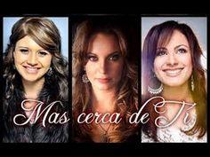 La Mejor Música Cristiana // Alabanza y Adoración  2015