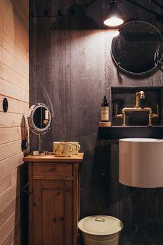 Cozy Living Rooms, Living Spaces, Wooden Bedroom, Wooden Bird, Pine Forest, Gentle Giant, Architecture Design, Berg, Alps
