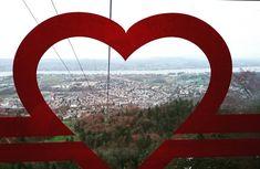 Adliswil.  #lebeninadliswil #livinginadliswil #stadtadliswil #Adliswil #Felsenegg #Sihltal Symbols, Celestial, Live, Outdoor, Instagram, Art, Round Round, Nature, Outdoors