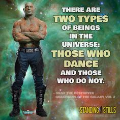 Risultati immagini per guardians of the galaxy 2 quotes