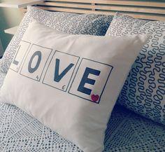regalos-para-san-valentin-fundas-de-cojines-love