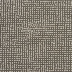 The K5565 upholstery fabric by KOVI Fabrics features Abstract or Geometric, Small Scale pattern and Grey or Silver, White or Off-White as its colors. It is a Damask or Jacquard type of upholstery fabric and it is made of 100% Woven Polyester material. It is rated Exceeds 200,000 Wyzenbeek Rubs which makes this upholstery fabric ideal for residential, commercial and hospitality upholstery projects.