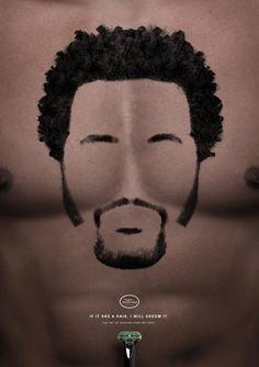 The Art of Shaving: Chest, 2