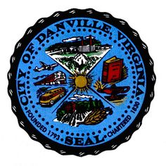 Now is the time for leadership in Danville