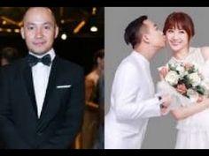 Tin Nhanh - Tiến Đạt không dự đám cưới của Hari Won và Trấn Thành