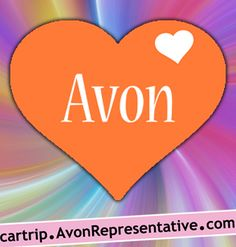 Shop online with {{Session.Name}}, your local Avon Representative! Buy Makeup Online, Online Campaign, Avon Catalog, Avon Brochure, Skin Care Clinic, Avon Online, Avon Representative, Skin So Soft, 15 Years