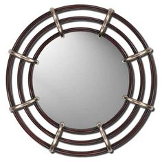 Mirror - Chintz - Great Sale
