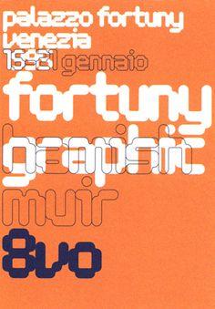 British Graphic Design by Alki1, via Flickr