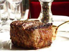 Chicago Cut Steakhouse | Chicago, IL