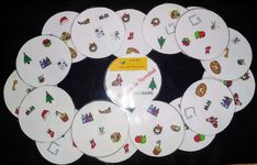 English Grammar For Kids, Teaching English, Ale, New Baby Products, Decorative Plates, Christmas, Instagram, Speech Pathology, Learning