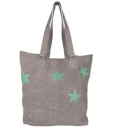 Shopper (Dark grey) HEMA Q8pzC