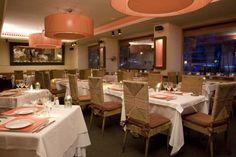 Salón principal #restaurante El Olvido Table Settings, Table Decorations, Interior, Furniture, Home Decor, Oblivion, Restaurants, Decoration Home, Indoor
