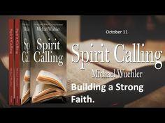 Building a Strong faith. 10/11 - YouTube