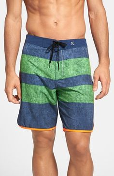 3ed93dda8c0ce 18 Top Clothes images | Boardshorts, Hurley, Bermuda Shorts