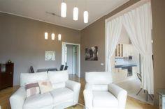 3 bedroom (4+kk) Apartment for rent, Jeseniova, Praha 3, Žižkov | Boutique Reality