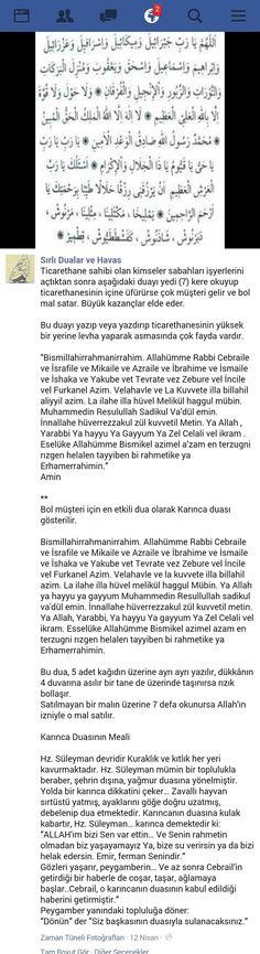 Islam, Spirituality, Words, Spiritual, Horse