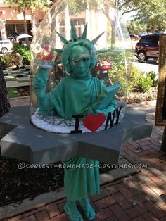 halloween 2017 liberty grand