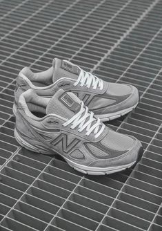 the latest b0b07 e74aa 194 Best Sneakers: New Balance 990 images in 2019 | New ...