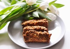 Ciasto marchewkowe klasyczne | dietetyczne, bez laktozy