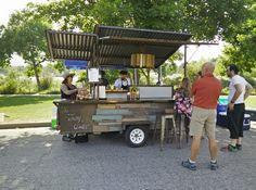 the-tramp-about-food-cart-fort-collins1.jpg (1200×890)