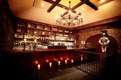 Barberstown Castle - Near Straffan Butterfly Farm - Straffan Castles In Ireland, Country House Hotels, Dublin City, Blue Books, Beautiful Gardens, Liquor Cabinet, Restaurant, Luxury, Building