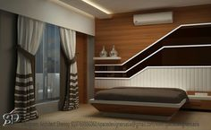 Cots, Bed Rooms, Bed Design, Interior Design, Ideas, Home Decor, Nest Design, Decoration Home, Home Interior Design