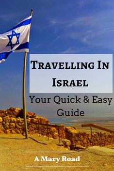 Remember these things before arriving in Israel! Culture transportation in Israel, religion transportation in Israel, politics, visa transportation in Israel, dress code transportation in Israel, transportation in Israel & travel tips!