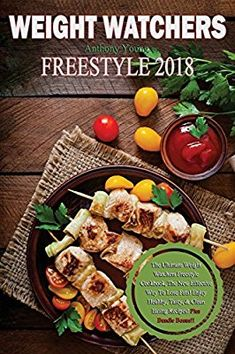 Lean in 15 pdf lean in 15 epub you can download this cookbook for enjoy healthy tasty clean eating recipes plus bundle bonus amazon anthony young 9781983725104 books forumfinder Choice Image