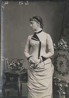 Princess Irene of Hesse