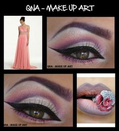 Rose https://www.makeupbee.com/look.php?look_id=80451